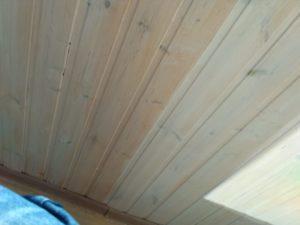 Облагораживание балконов